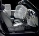 クライスラー クライスラー・PTクルーザー クラシック (2008年12月モデル)