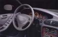 クライスラー クライスラー・ストラトス LX (1995年12月モデル)