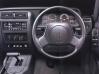 クライスラー・ジープ ジープ・チェロキー リミテッド (1997年5月モデル)