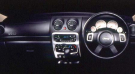 クライスラー・ジープ ジープ・チェロキー スポーツ (2001年10月モデル)