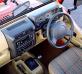 クライスラー・ジープ ジープ・ラングラー サハラ ハードトップ (1996年11月モデル)