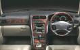 ヒュンダイ XG 300 (2004年4月モデル)