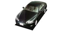 トヨタ ソアラ 1992年6月モデル