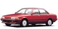 トヨタ カリーナ 1988年5月モデル