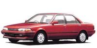 トヨタ カリーナ 1988年8月モデル