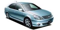 トヨタ アリオン 2004年2月モデル