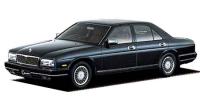 日産 シーマ 1991年8月モデル
