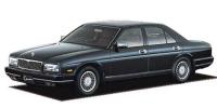 日産 シーマ 1993年2月モデル