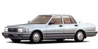 日産 セドリック 1994年8月モデル