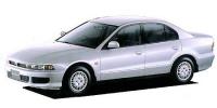 三菱 ギャラン 2003年6月モデル