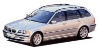 BMW 3シリーズ 2000年1月モデル