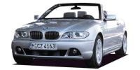 BMW 3シリーズ 2005年9月モデル