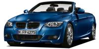 BMW 3シリーズ 2011年10月モデル