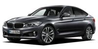 BMW 3シリーズ 2013年6月モデル