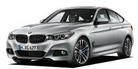 BMW 3シリーズ 2013年8月モデル