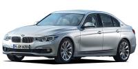 BMW 3シリーズ 2016年1月モデル