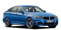 BMW 3シリーズ 2017年5月モデル