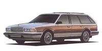 ビュイック ビュイックリーガル 1990年11月モデル