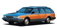 ビュイック ビュイックリーガル 1993年11月モデル