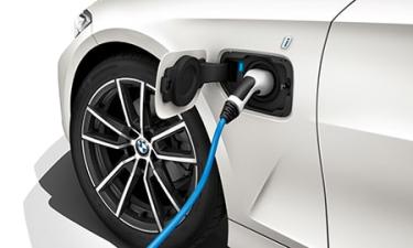BMW 3シリーズ 320i Mスポーツ (2020年8月モデル)