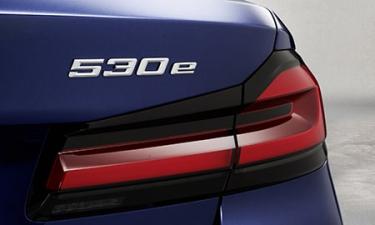 BMW 5シリーズ 523d xDrive ラグジュアリー エディションジョイ+ (2020年9月モデル)