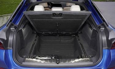 BMW X6 xDrive 35d (2020年4月モデル)