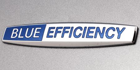 メルセデス・ベンツ Cクラス C200 CGIブルーエフィシェンシー アバンギャルド (2010年8月モデル)