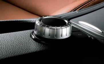 メルセデス・ベンツ Bクラス B180 ブルーエフィシェンシー (2012年4月モデル)