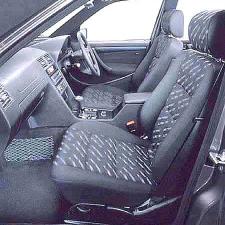 メルセデス・ベンツ Cクラスステーションワゴン C200 ステーションワゴン (1999年10月モデル)