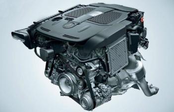 メルセデス・ベンツ Eクラスステーションワゴン E250 ブルーエフィシェンシー ステーションワゴン アバンギャルド (2012年5月モデル)