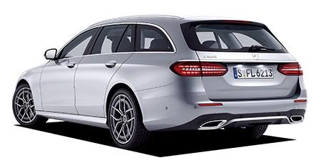 メルセデス・ベンツ Eクラスステーションワゴン E200 ステーションワゴン スポーツ (2020年9月モデル)