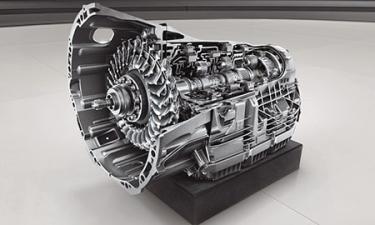 メルセデス・ベンツ Gクラス G550 (2021年1月モデル)