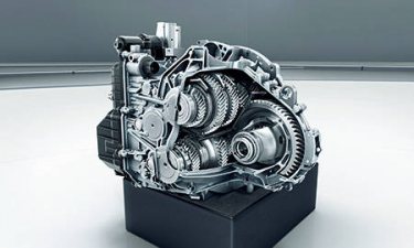 メルセデス・ベンツ GLAクラス GLA200d 4マチック (2020年6月モデル)