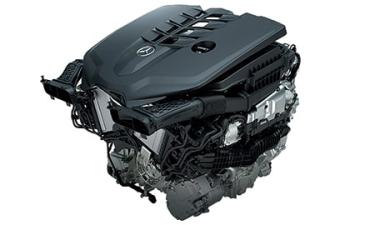 メルセデス・ベンツ GLS GLS400d 4マチック (2021年1月モデル)