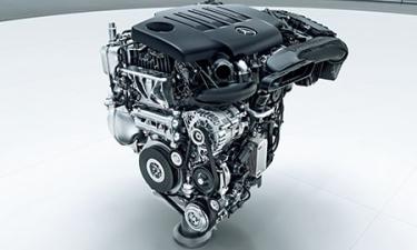 メルセデス・ベンツ GLB GLB200d (2021年1月モデル)