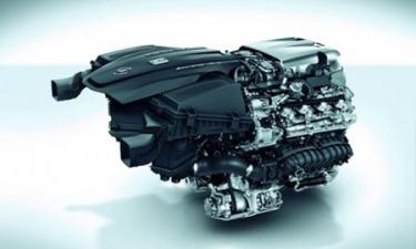 メルセデスAMG GT C (2020年8月モデル)