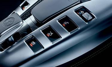 メルセデスAMG GT 4ドアクーペ 43 4マチック+ (2019年10月モデル)