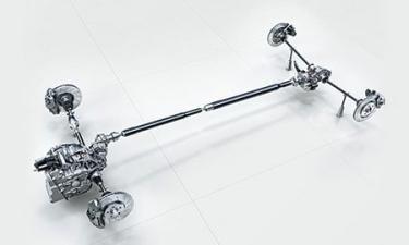 メルセデスAMG GLAクラス GLA35 4マチック (2020年10月モデル)