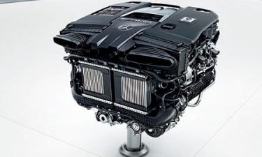 メルセデスAMG GLE GLE63 S 4マチック+ クーペ (2020年12月モデル)