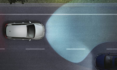 フォルクスワーゲン ゴルフ TDIハイライン (2020年5月モデル)