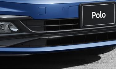 フォルクスワーゲン ポロ TSIコンフォートライン (2020年12月モデル)