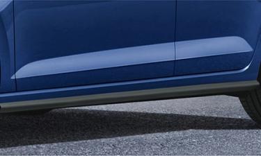 フォルクスワーゲン ポロ TSI Rライン (2020年12月モデル)