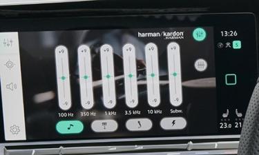 フォルクスワーゲン ゴルフヴァリアント eTSI アクティブベーシック (2021年7月モデル)