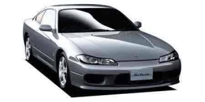 シルビアの車種