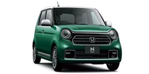 N-ONEの車種