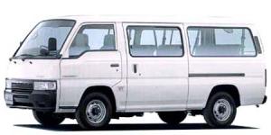 ファーゴワゴンの車種