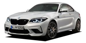 M2の車種