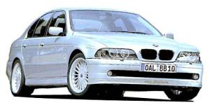 B10の車種