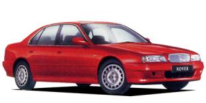 600の車種