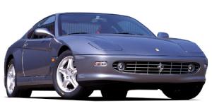 456の車種